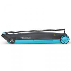 Rolltrot2 Polartex meccanismo automatico